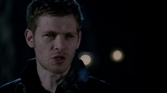 File:The Originals s01e16 HD1080p KISSTHEMGOODBYE NET 0091.jpg
