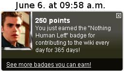 File:365daysbadge.PNG