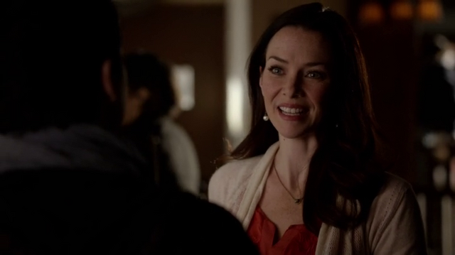 File:6X21-87-Lily.png