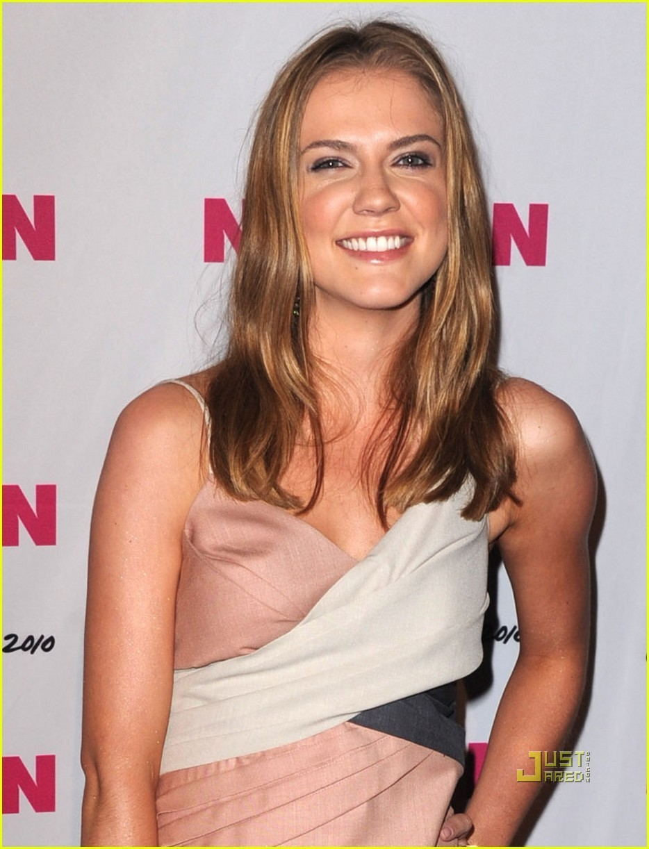 sara canning husband