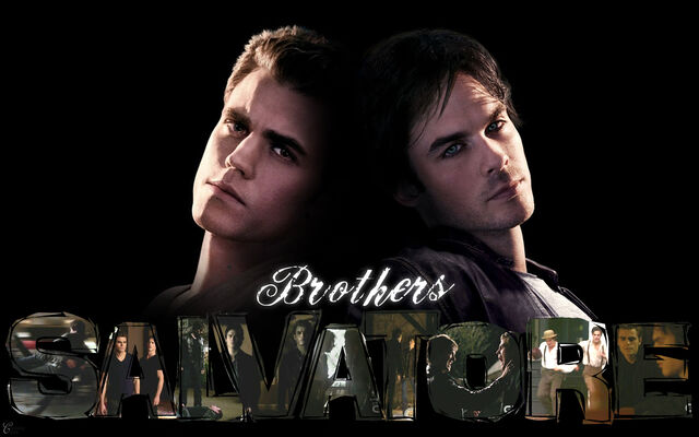 File:TVD - Salvatore Brothers(a).jpg
