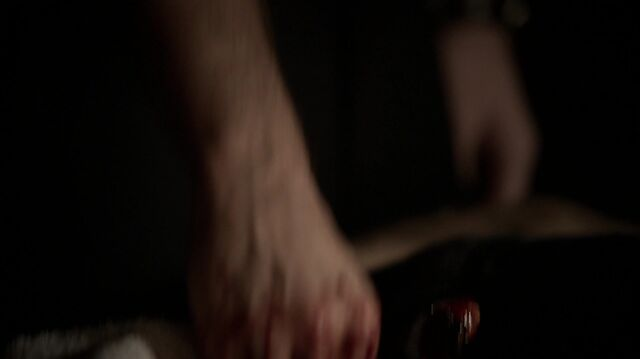 File:The Originals s01e15 HD1080p KISSTHEMGOODBYE NET 0177.jpg