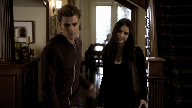 File:214VampireDiaries0337.jpg