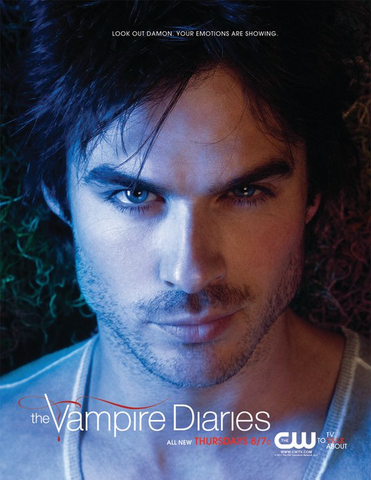 File:Damon Salvatore Promo.png