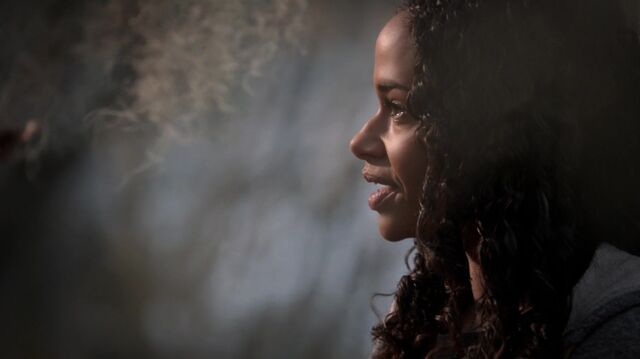 File:The Originals s01e15 HD1080p KISSTHEMGOODBYE NET 0273.jpg