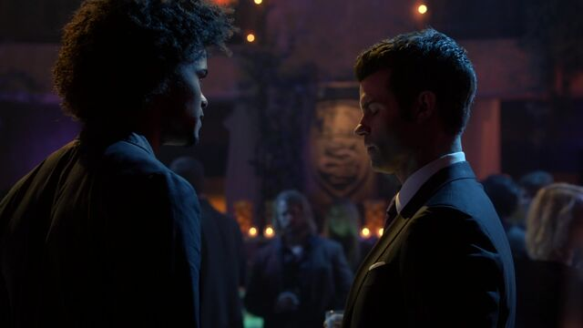 File:The Originals s01e17 HD1080p KISSTHEMGOODBYE NET 1017.jpg