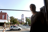 Tvd-recap-disturbing-behavior-47