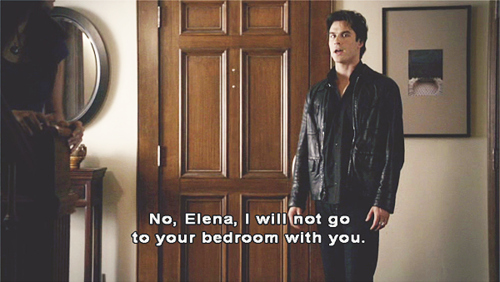 File:Damon-salvatore-elena-gilbert-funny-ian-somerhalder-the-vampire-diaries-Favim.com-145462.jpg