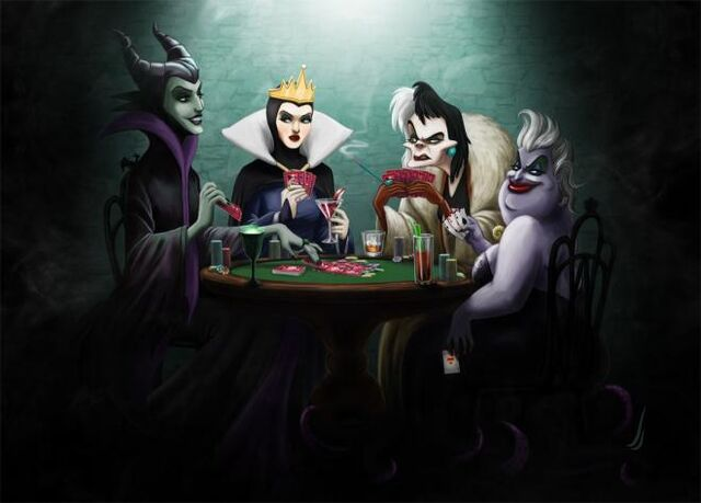 File:Disney Evil Queens.jpg