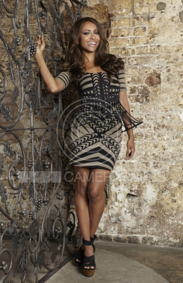 File:Katerina Graham Photoshoot.png