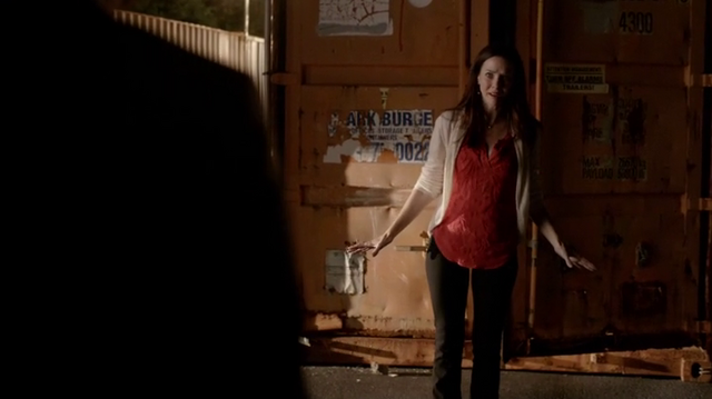 File:6X22-23-Lily.png