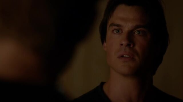 File:7X07-125-Damon.jpg