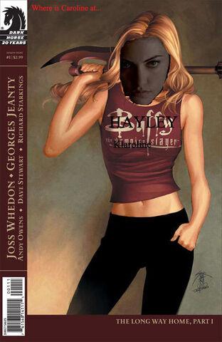 File:BuffyS8-03.jpg