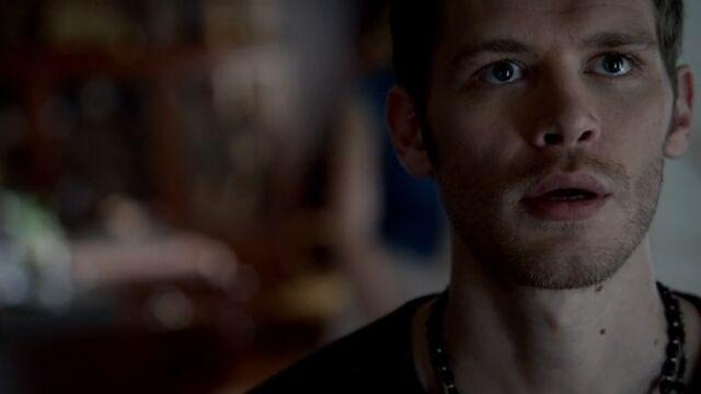 File:Klaus TO 1x04.jpg
