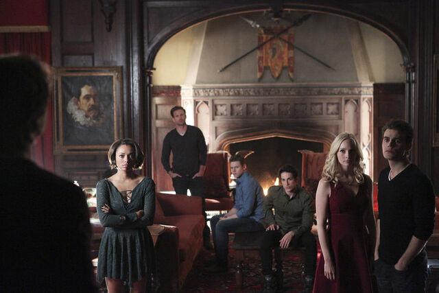 File:Season 6 Finale.jpg