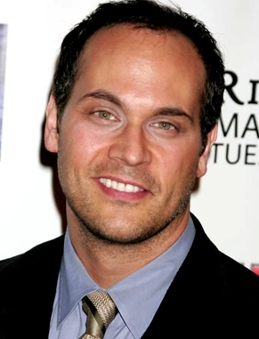 Todd Stashwick buffy the vampire slayer