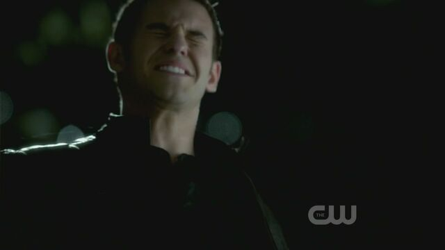 File:3x10-The-New-Deal-HD-Screencaps-the-vampire-diaries-tv-show-28079068-1280-720.jpg