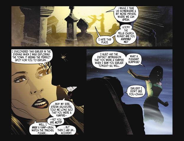 File:TVD Comic Sixteen page 2.jpg
