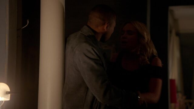 File:The Originals s01e17 HD1080p KISSTHEMGOODBYE NET 1676.jpg