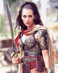 File:Xena - Livia aka Eve.jpg