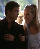 File:Damon-and-caroline-2-.png