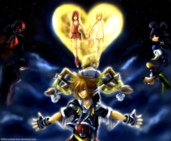 File:Sora-kingdom-hearts-2-wallpaper-10.jpg