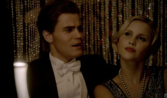 File:Stefan and Rebekah.jpg