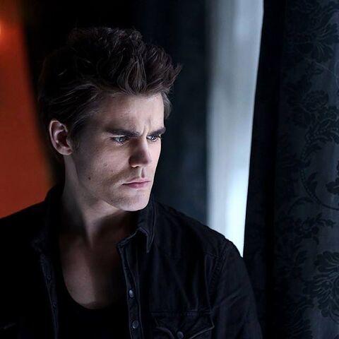 File:Stefan season 5 promo.jpg