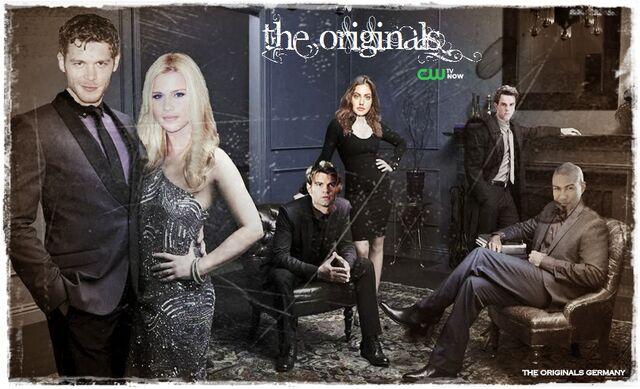 File:TheOriginals.JPG