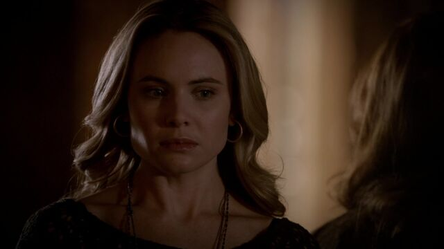 File:The Originals s01e17 HD1080p KISSTHEMGOODBYE NET 0475.jpg