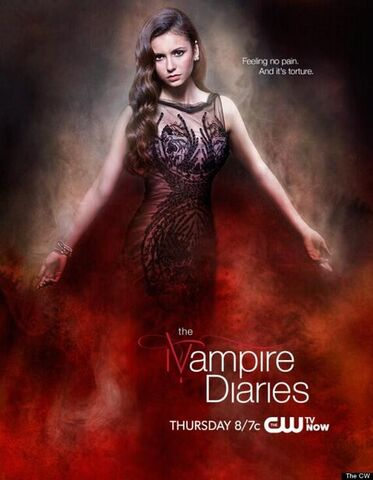 File:O-THE-VAMPIRE-DIARIES-ELENA-570 595 slogo.jpg