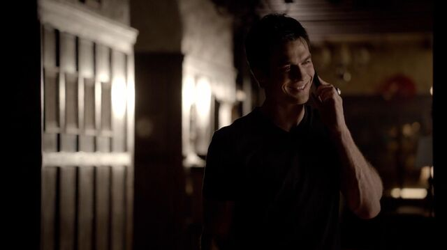 File:The.vampire.diaries.s05e08.1080p.web.dl.x264-mrs.mkv snapshot 06.59 -2014.05.13 03.35.25-.jpg