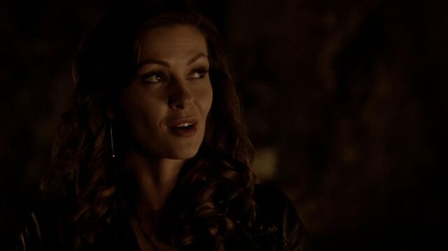 File:The.vampire.diaries.s05e12.1080p.web-dl.x264-mrs.mkv snapshot 28.00 -2014.05.12 03.14.52-.jpg