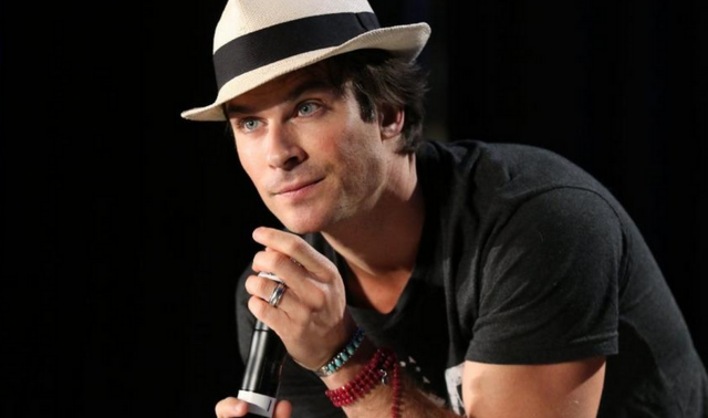 File:2015 WWCC Chicago 01 Ian Somerhalder.png