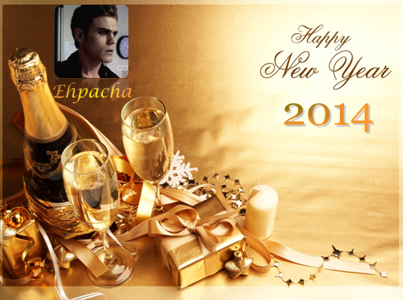 File:Happy New Year - 2014 (1).png