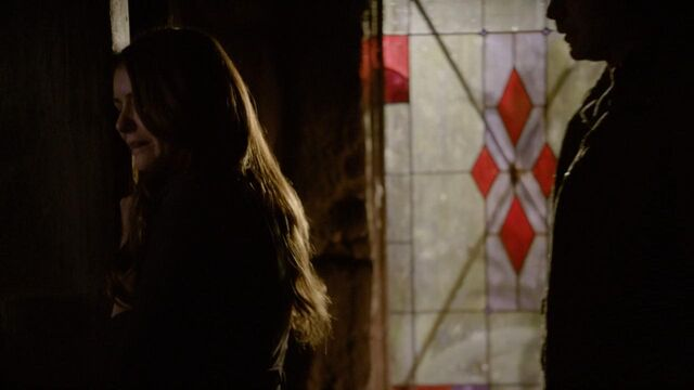 File:The.Vampire.Diaries.S05E22.720p.HDTV.X264-DIMENSION.mkv snapshot 40.13 -2014.05.17 16.10.05-.jpg