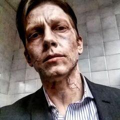 justice leak vampire diaries