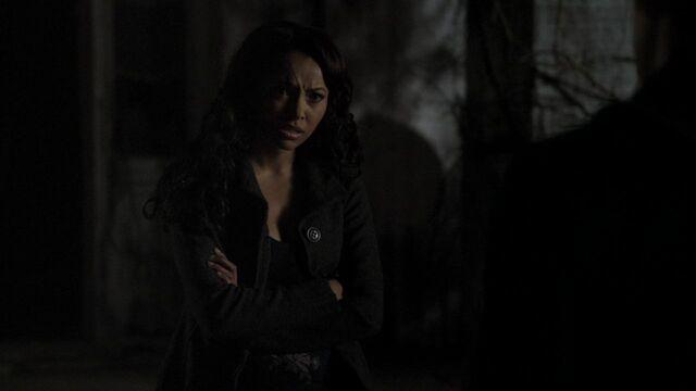 File:Bonnie - 2x21-1.jpg