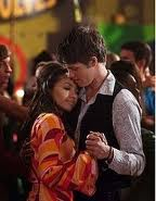 File:Bonnie Bennett and Jeremy Gilbert.jpg