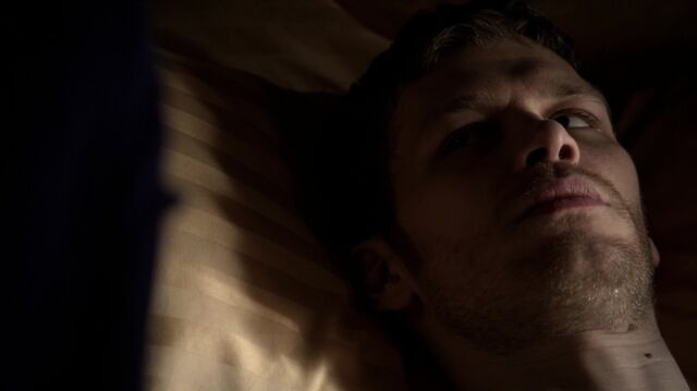 File:The Originals s01e15 HD1080p KISSTHEMGOODBYE NET 0321.jpg
