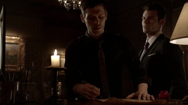 File:The Originals s01e17 HD1080p KISSTHEMGOODBYE NET 1957.jpg