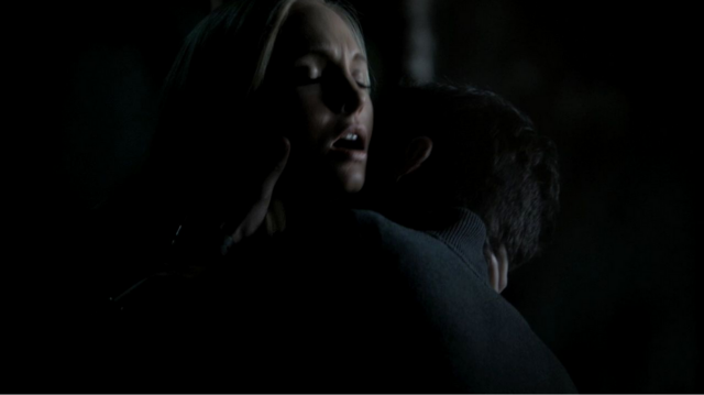 File:Forwood 3x11..-.png
