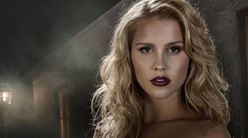 File:421341-the-originals-rebekah-image.jpg