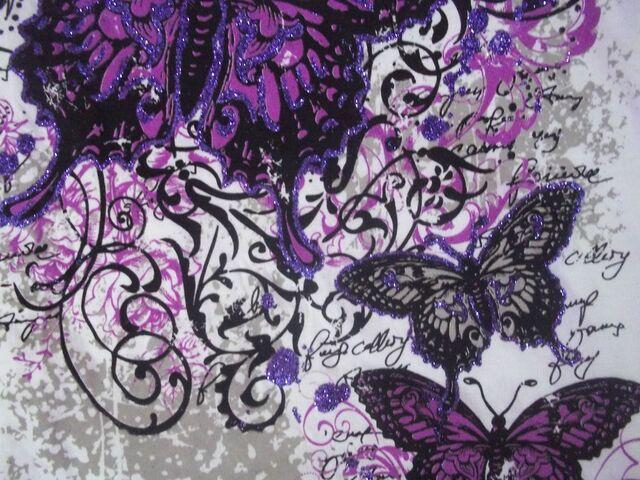 File:Id butterflys by deathdaisyneno-d45qmu0.jpg
