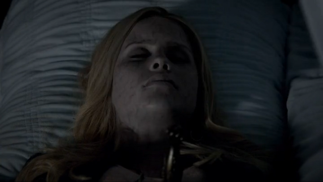 File:Rebekah's daggered body.png