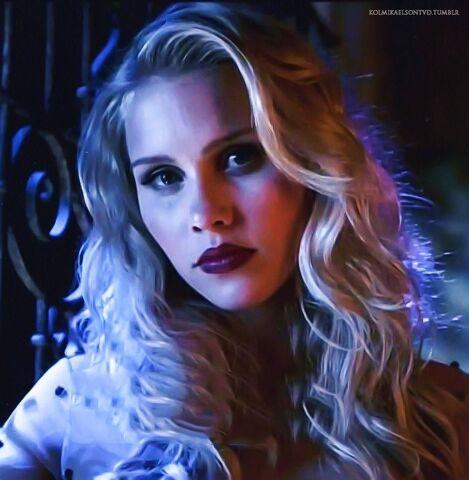 File:Rebekah-Promo-TO.JPG