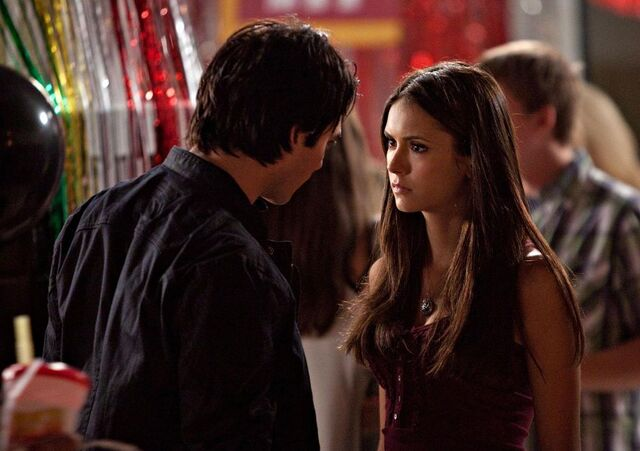File:Vampire-diaries-season-2-brave-new-world-promo-pics-3.jpg