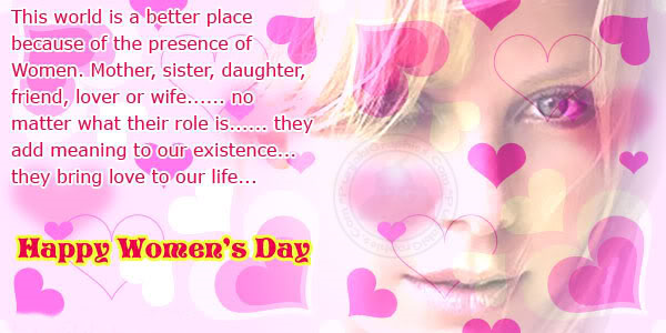 File:Womens-day.png