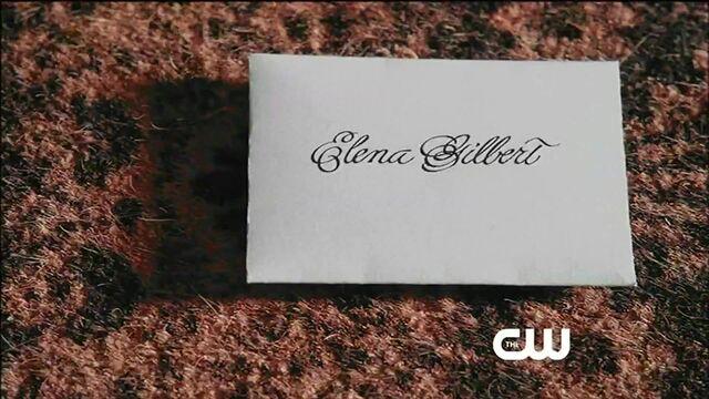 File:Elena's invitation.jpg