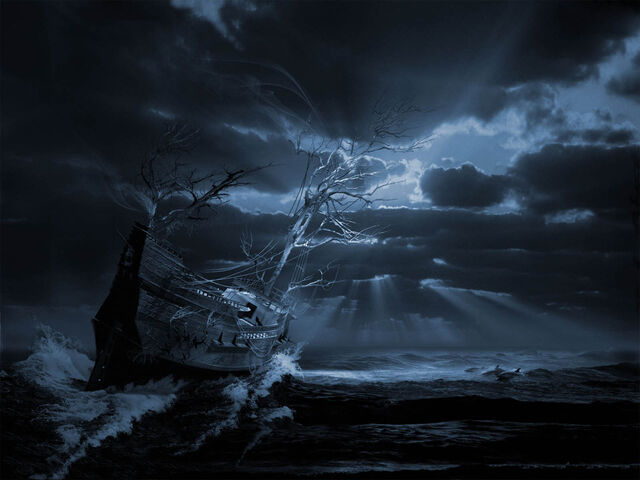 File:Ghost Ship Wallpapers 1.jpg